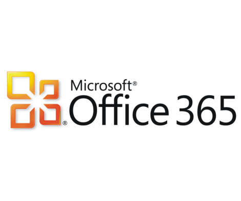 Microsoft-Office-365-1024x852
